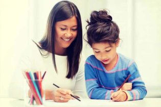 Entrepreneurship Course for Kids